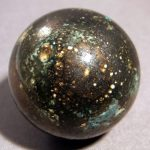 Copper Marble (COPPERT010604)
