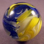 End-of-Day Marble (EODT010101)