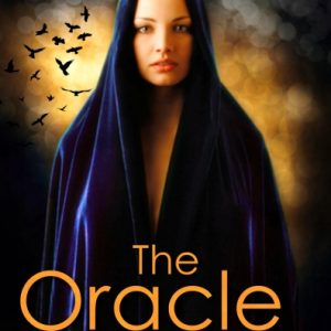 """""""The Oracle of Cilens"""""""